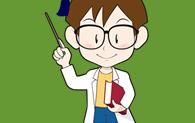 第55回日本臨床生理学会総会演題登録について